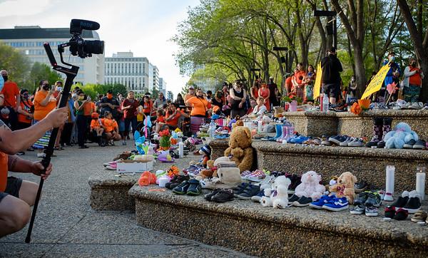 Vigil-215children-0015-fullsize