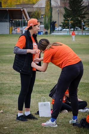 orange-shirt-day-run-2021-0035