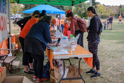 orange-shirt-day-run-2021-0025