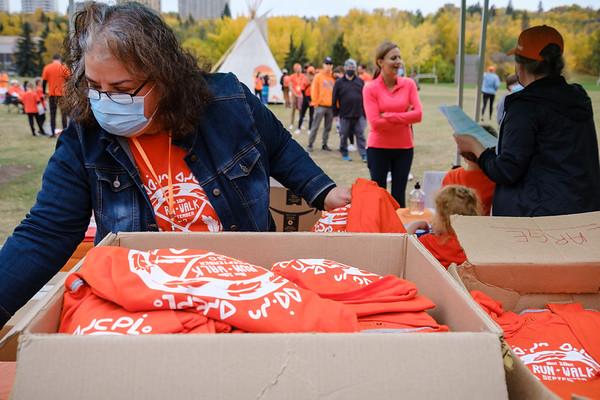 orange-shirt-day-run-2021-0010