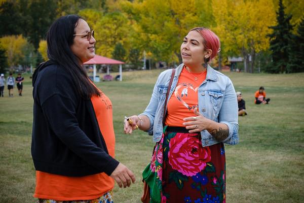 orange-shirt-day-run-2021-0033