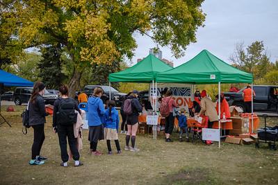 orange-shirt-day-run-2021-0030