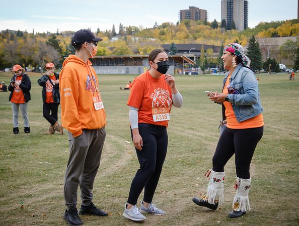 orange-shirt-day-run-2021-0047