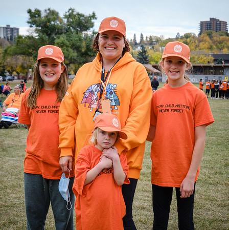 orange-shirt-day-run-2021-0062