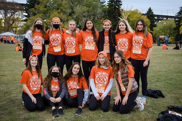 orange-shirt-day-run-2021-0038