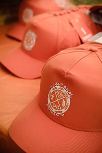 orange-shirt-day-run-2021-0008