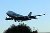 9V-SFQ Singapore Airlines Cargo Boeing 747-412F cn 32901 @ London Heathrow / EGLL 08.09.16