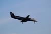 G-MAJA Eastern Airways British Aerospace Jetstream 4100 c/n 41032 @ East Midlands Airport / EGNX 30.07.14