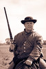 Confederate Cavalry (260-366)