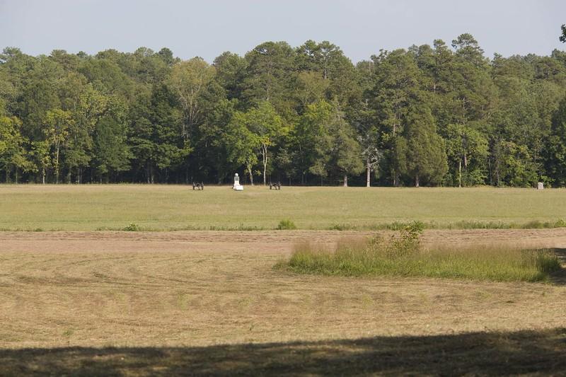 Chickamauga 2007--111