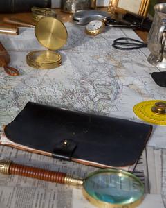 Gettysburg Maps