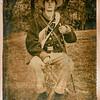 Allen Heritage Guild -1711 Sam G