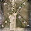 SAM G (Tintype)-1732
