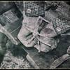 Allen Heritage Guild -1690 DESERTER