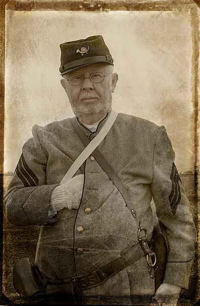 El_Camino_Real-7715  (Confederate Marine).jpg