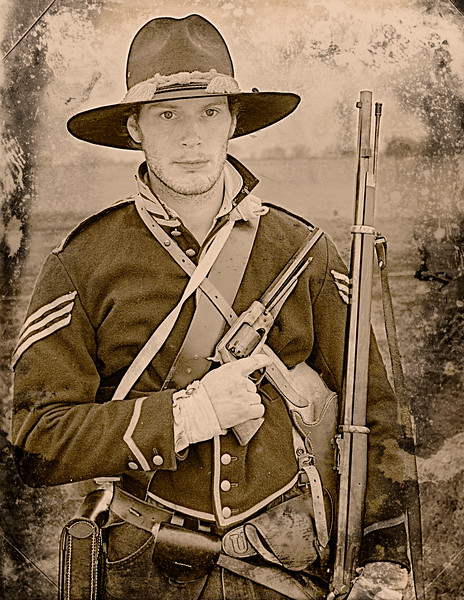 El_Camino_Real-8489 (Ready for Battle).jpg
