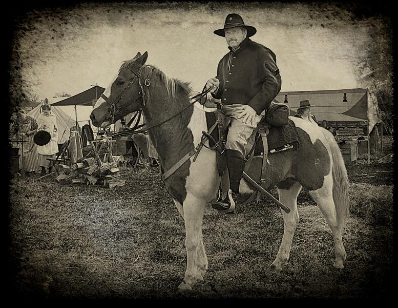 El_Camino_Real-7662 (On Horseback).jpg