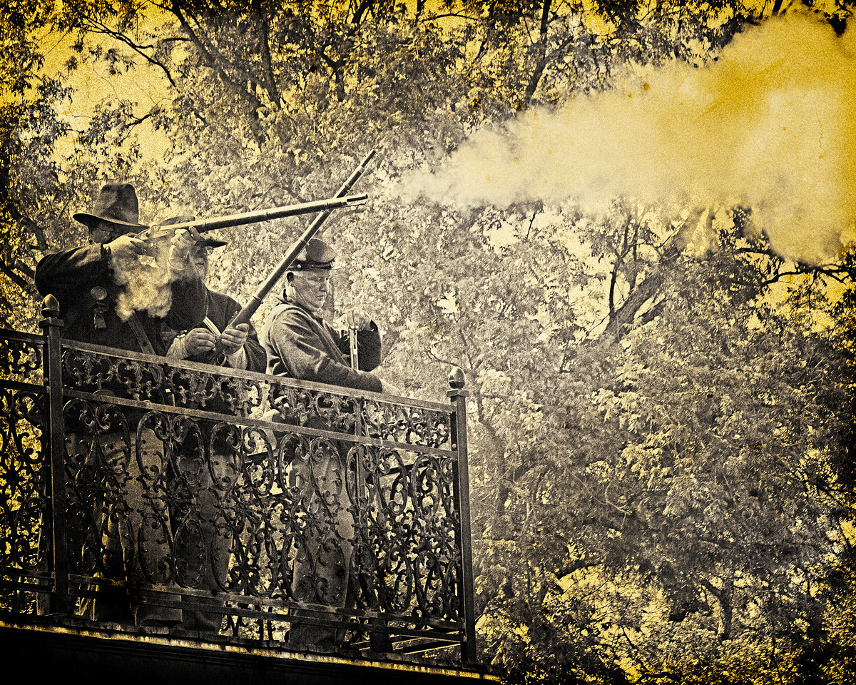 JeffersonReenactment2012-6567