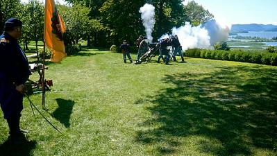 Jeff describing cannon firing1