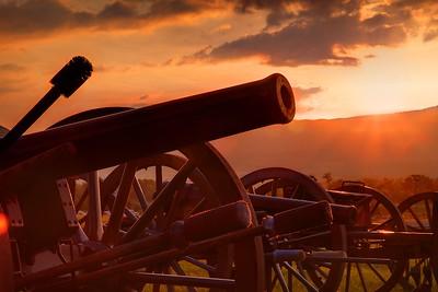 NEW_MARKET Artillery Park 2