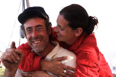Bill & Katherine2
