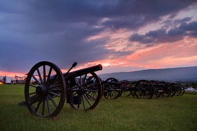 NEW_MARKET_Artillery Park_1