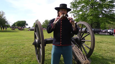 Peddlers Village Videos
