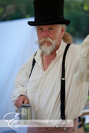 Civil War Huntington Beach12-9978