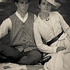 Civil War Huntington Beach12-0071-2