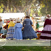 Civil War Huntington Beach12-0001