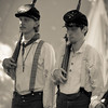 Civil War Huntington Beach12-9943-2