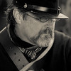 Civil War Huntington Beach12-9957-2