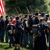 HuntingtonBeach13-1837