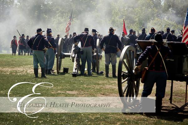 HuntingtonBeach13-1856