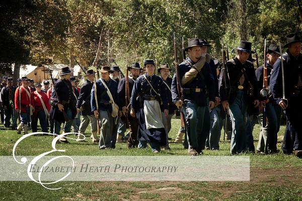 HuntingtonBeach13-1775