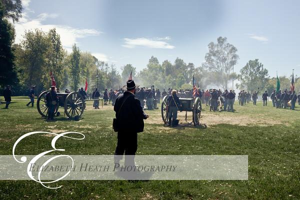 HuntingtonBeach13-1852