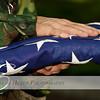 Memorial Day-7626