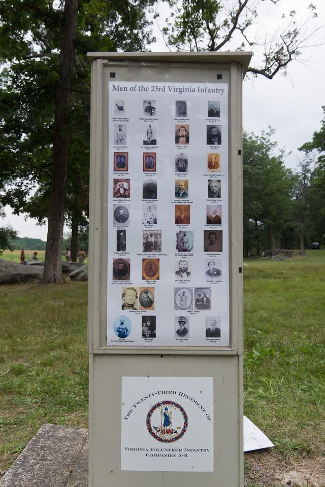 2011-06-25_23rd VA Gettysburg_017