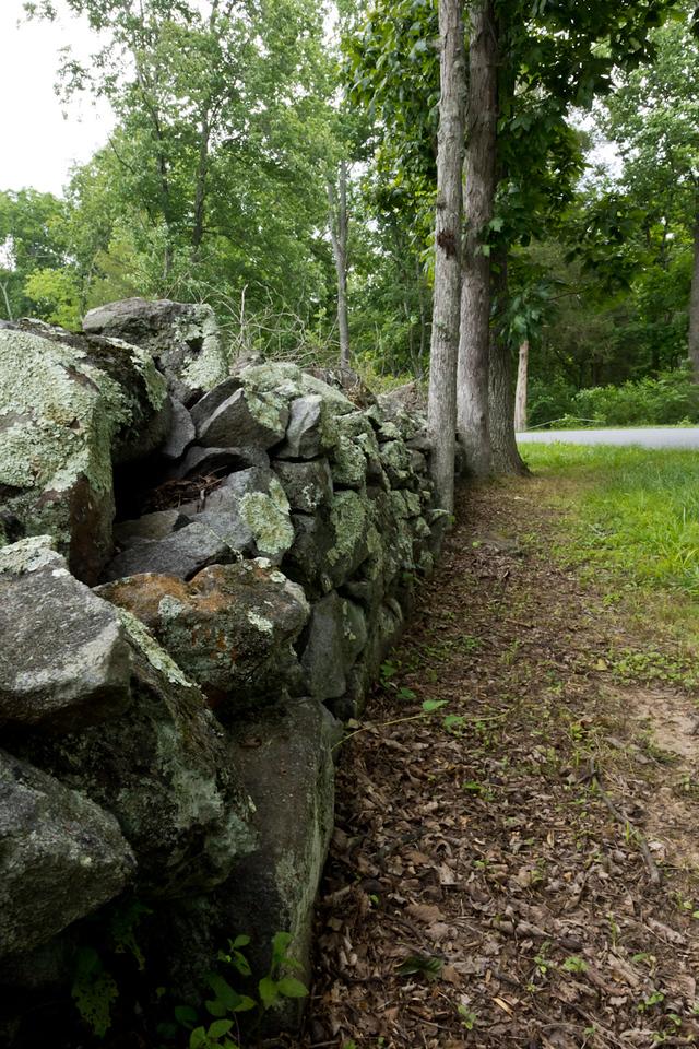 2011-06-25_23rd VA Gettysburg_003