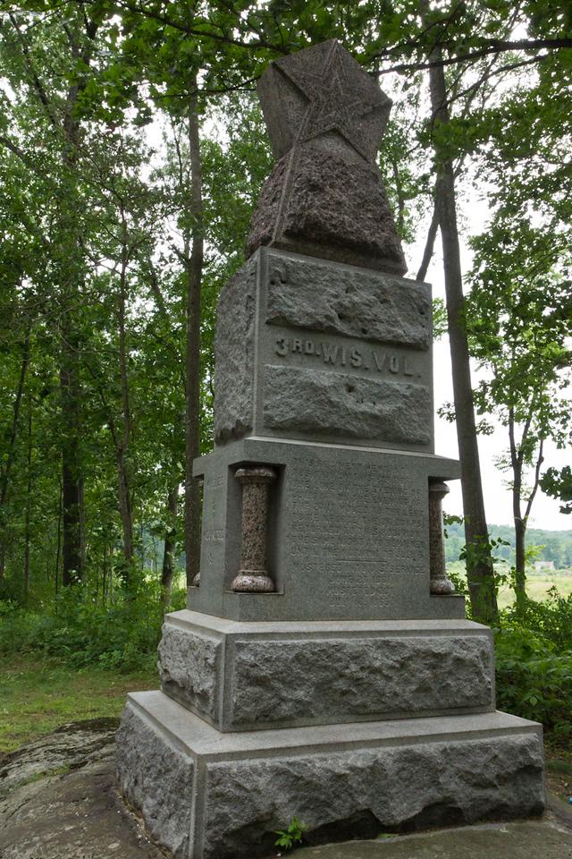 2011-06-25_23rd VA Gettysburg_009
