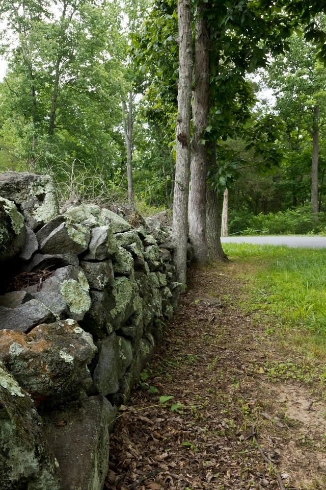 2011-06-25_23rd VA Gettysburg_005