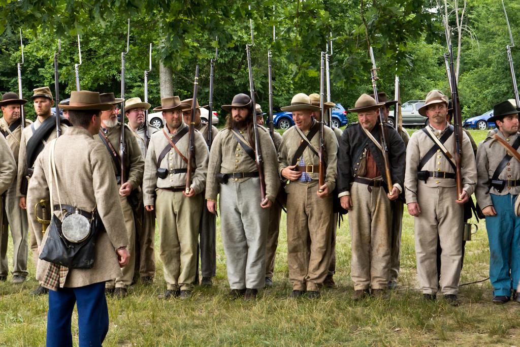 2011-06-25_23rd VA Gettysburg_048