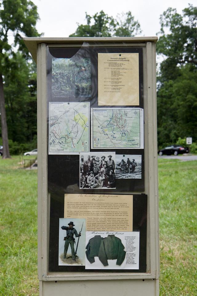 2011-06-25_23rd VA Gettysburg_015