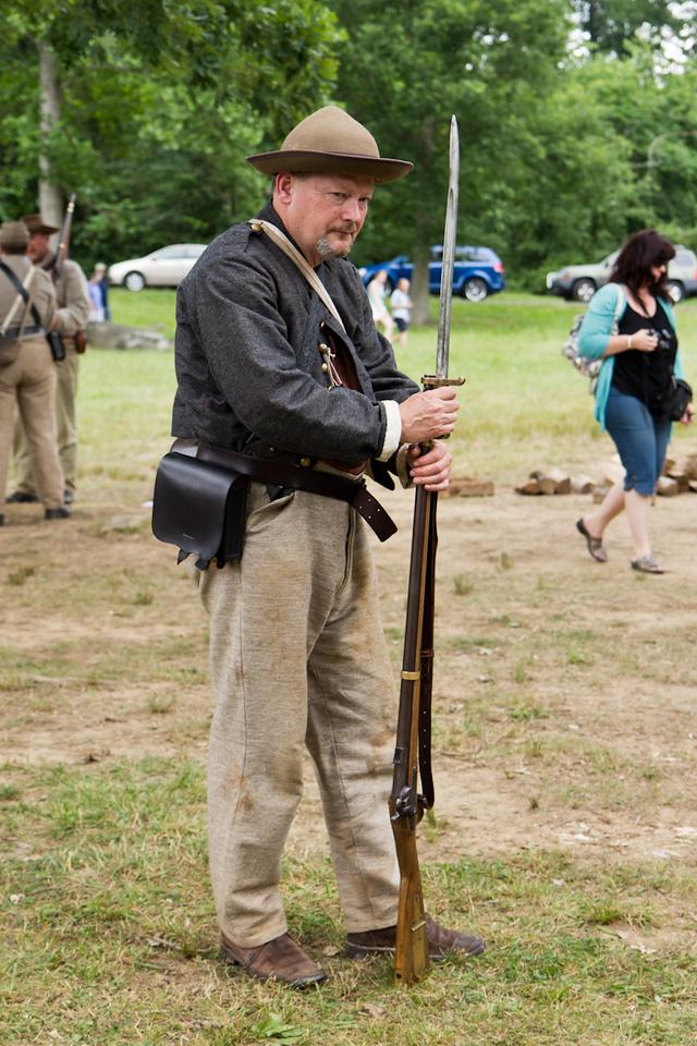2011-06-25_23rd VA Gettysburg_024