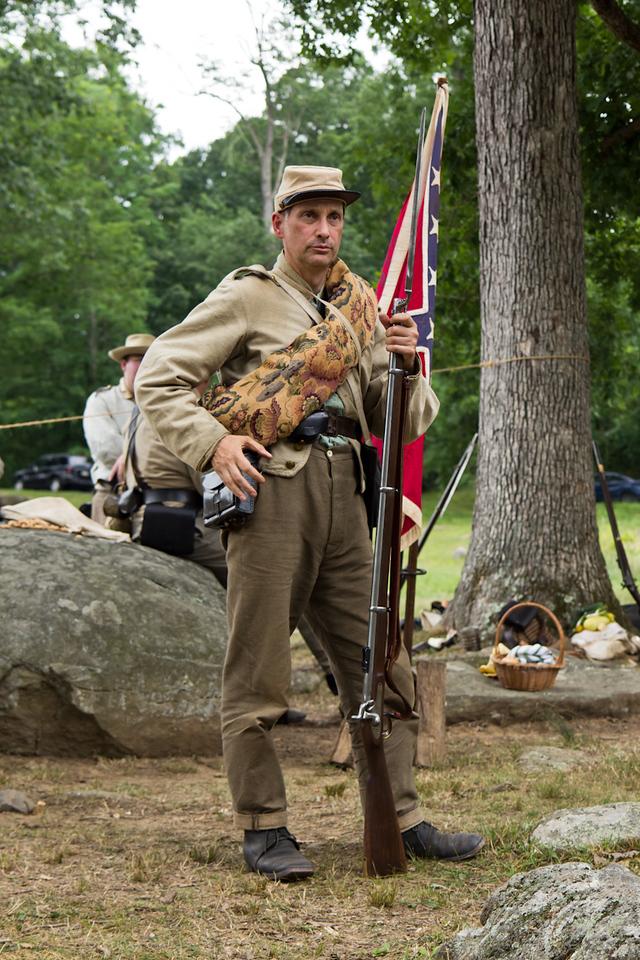 2011-06-25_23rd VA Gettysburg_034