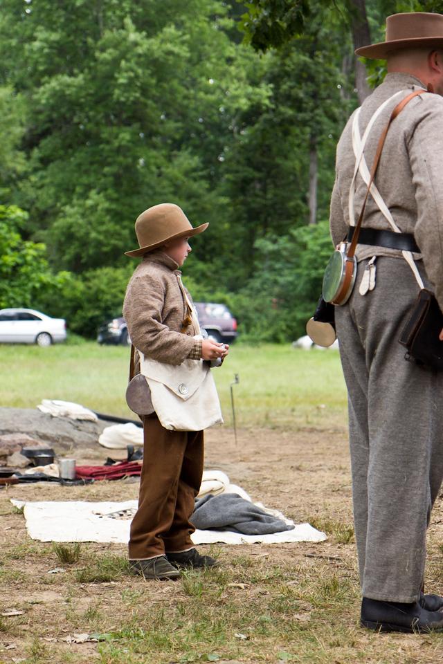 2011-06-25_23rd VA Gettysburg_029