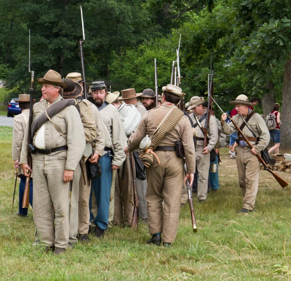 2011-06-25_23rd VA Gettysburg_039