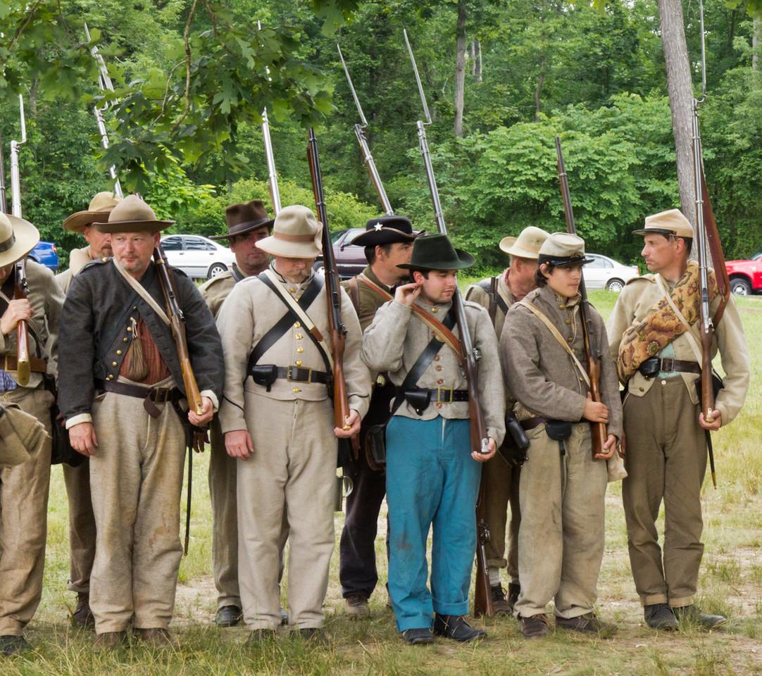 2011-06-25_23rd VA Gettysburg_043