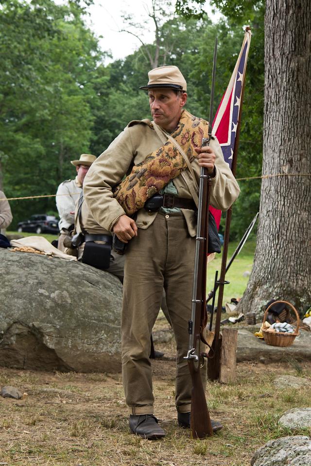 2011-06-25_23rd VA Gettysburg_036