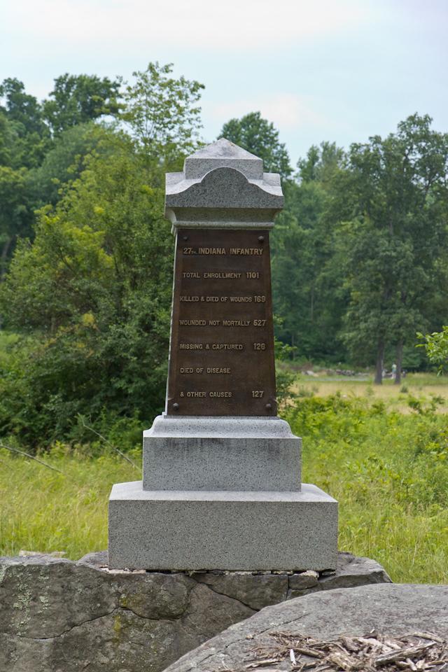 2011-06-25_23rd VA Gettysburg_011